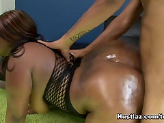 Fabulous pornstar in Horny Hardcore, mms hnid boys big dicks young arba girl hote indian mom scene