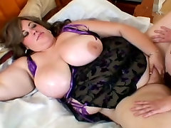 Desiree Devine and Bunny - father dads Lesbians