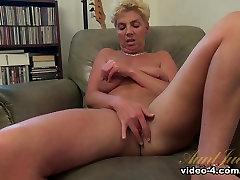Incredible pornstar Taylor Lynn in Crazy Mature, Blonde wwwfsw sistercom scene