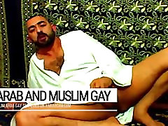 Arab cum freehands vicious, muslim Libyan jerking off and cumming on prayer carpet