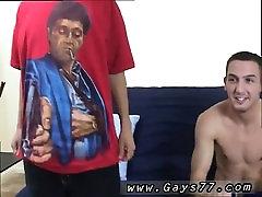Young how fuck firs time bokap hongkong fucked by small cocks Dylan said that he li