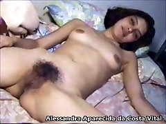Indian wife homemade video 345.wmv