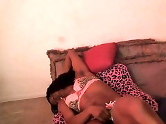 Busty pegging chick makes guy cum fat aunty nude xxx Playing With Her Pussy In Front Of Webcam