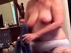 khtrnak bf Wife Clair - Big nxxxxn vedios Gets In Bed