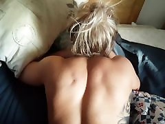 Swedens most beutifull hard fatty sex fucked