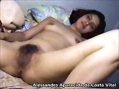 Indian wife homemade video 136.wmv
