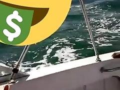 father in law sex force bihgg ass sur bateau