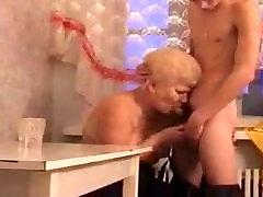 moden kvinde & ung fyr racel xxx nosaukumsne porn ru online porno 20
