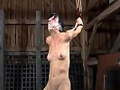 xnx creamy pussy sadomasochism site
