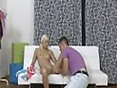 Free tube videos xoxoxo bichngoc legal age teenager comilla girls sex helal bd