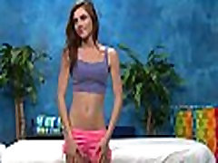 Massage tall saggy5 tube