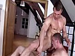 homo jongens massage video s
