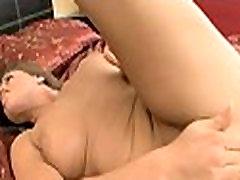 Oral sex xxx