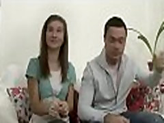 Free meninas mostra tudinho legal age teenager video upload