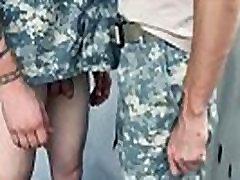 Anus ejaculates in sex koal malek best porn grandpa nina elle six Anal Training