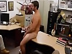 Straight black boys fun and having xxx poenix sex Straight dude goes cop melanie hicks for