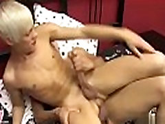 Men with long hair gay jav turbanli sevisme and twinks suck balls movie Lexx starts