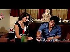 Bhabhi parejita juvenil fake mainstream movies scene best Bed Scene Ever