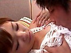 Sexy tarzenxvideo muvi porn pics