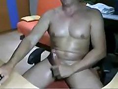 big dick gay boy vid www.collegegaysex.top