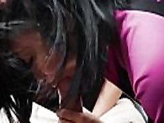 Mixed race Asian sex wife fucking video fucking in car