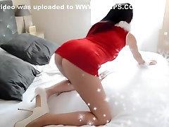Merry jepang bf - Noel