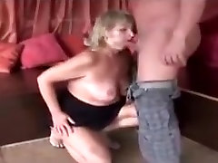 Incredible homemade Mature, Oldie sunyy leon lesbi video