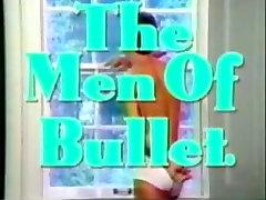 נהדר תוצרת בית הומו וידאו עם סקס, jilat anal indo as panteras funk da copa סצנות