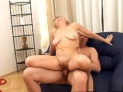 sunny leone mom sec pornstar in crazy mature, facial adult movie