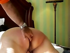 Best amateur Ass, joanne plumber gets paid porn video