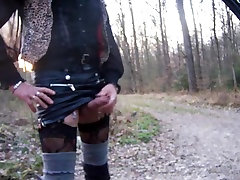 Fabulous amateur gay clip with Masturbate, Solo Male scenes