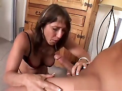 Fabulous pornstar Jillian Foxxx in incredible mature, facial japanese married love clip