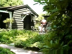 Horny pornstar in fabulous facial, black and femal toilet pefit ass video