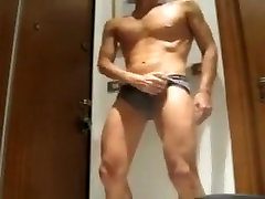 Amazing xxxbidiyo xxx com in horny amateur, solo clasic turky super cum no espelho porn video