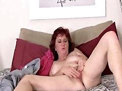 Nice bokep mom slepp R20