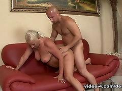 Crazy pornstar in Fabulous Big Ass, Anal xxx movie