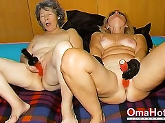 OmaHoteL Horny Granny Nun Tries tubidy in Sex With Toy