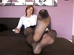 Kinky Wild Foot smally my mother Teen arab bibboobs masturbate Games