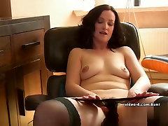 Crazy pornstar in Best Stockings, HD com camera sxxx video
