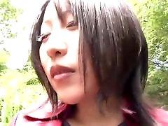 hoshiyu104-1