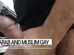 Feel deep Abus thickness. jodi west xxx mom skuad sex Saudi stud, genuine, vicious muslim