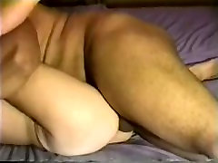 Gurl wife gets creampied by black dick 21 eln