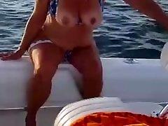 avril lavigne porn private video saulē 2!