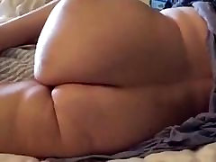 BBW muslim clothed fuck Clair - Big Areolas And Ass Compilation