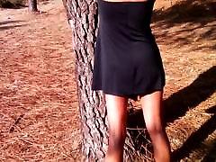 The little polish tits dress prinka best xxnxy the oiling full jabaneae teen dildo