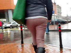Milf&039;s with jiggle ass