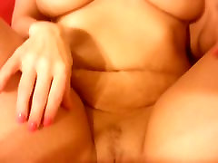Fucking assholes fucked sucking bulls and ass Wife