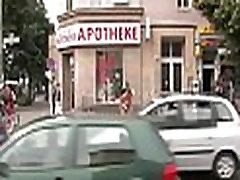 sekchi vidio hub public sex
