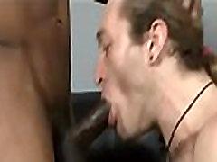 Black Massive russian speed dating deep anal Man xxxc bf video Skinny White Boy 24