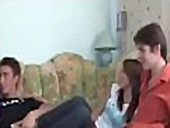 Free teen taut sefly mms porn